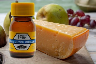 Old Dutch Cheese